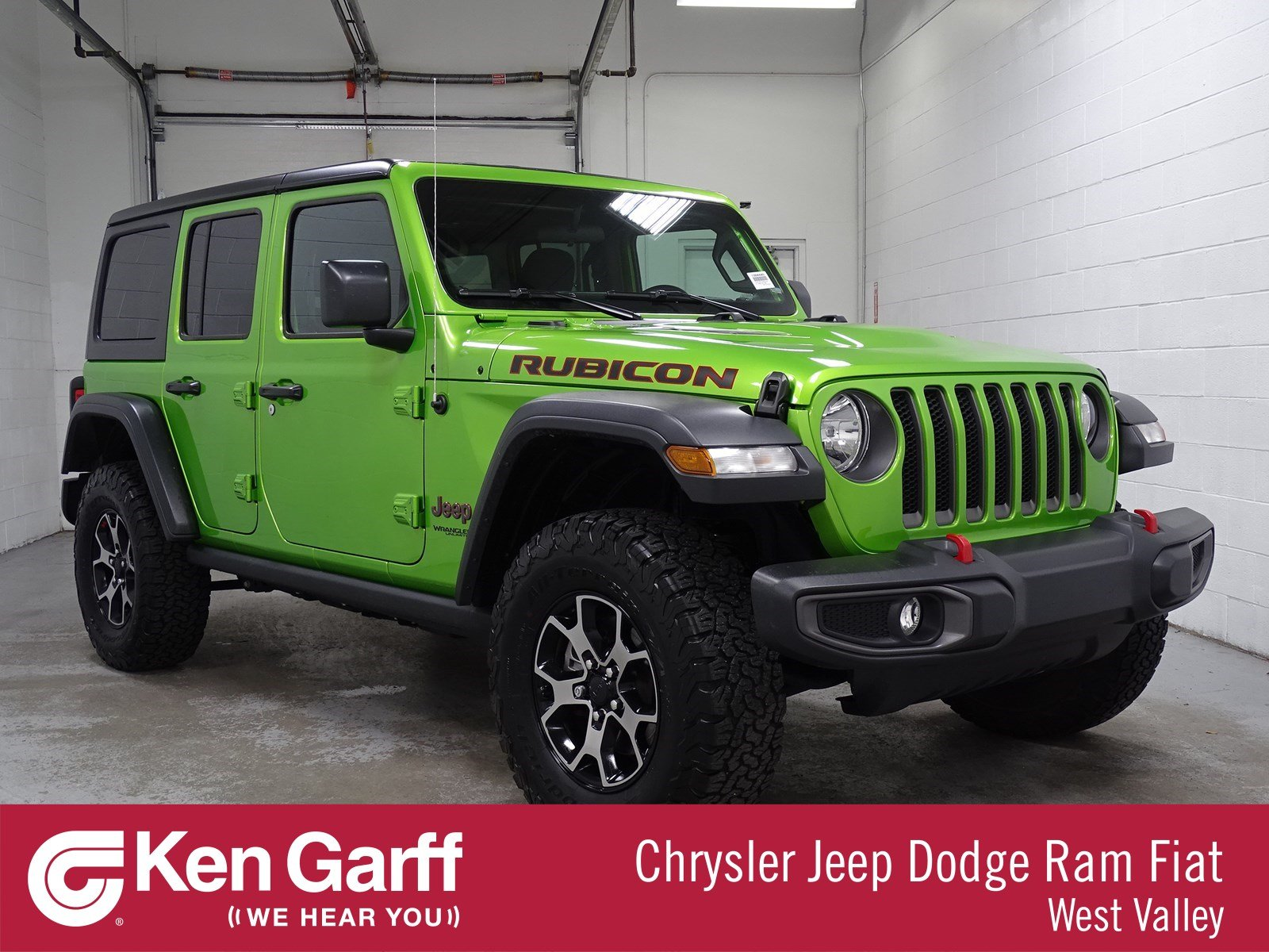 Jeep Certified Pre-Owned >> Certified Pre Owned 2018 Jeep Wrangler Unlimited Rubicon Convertible