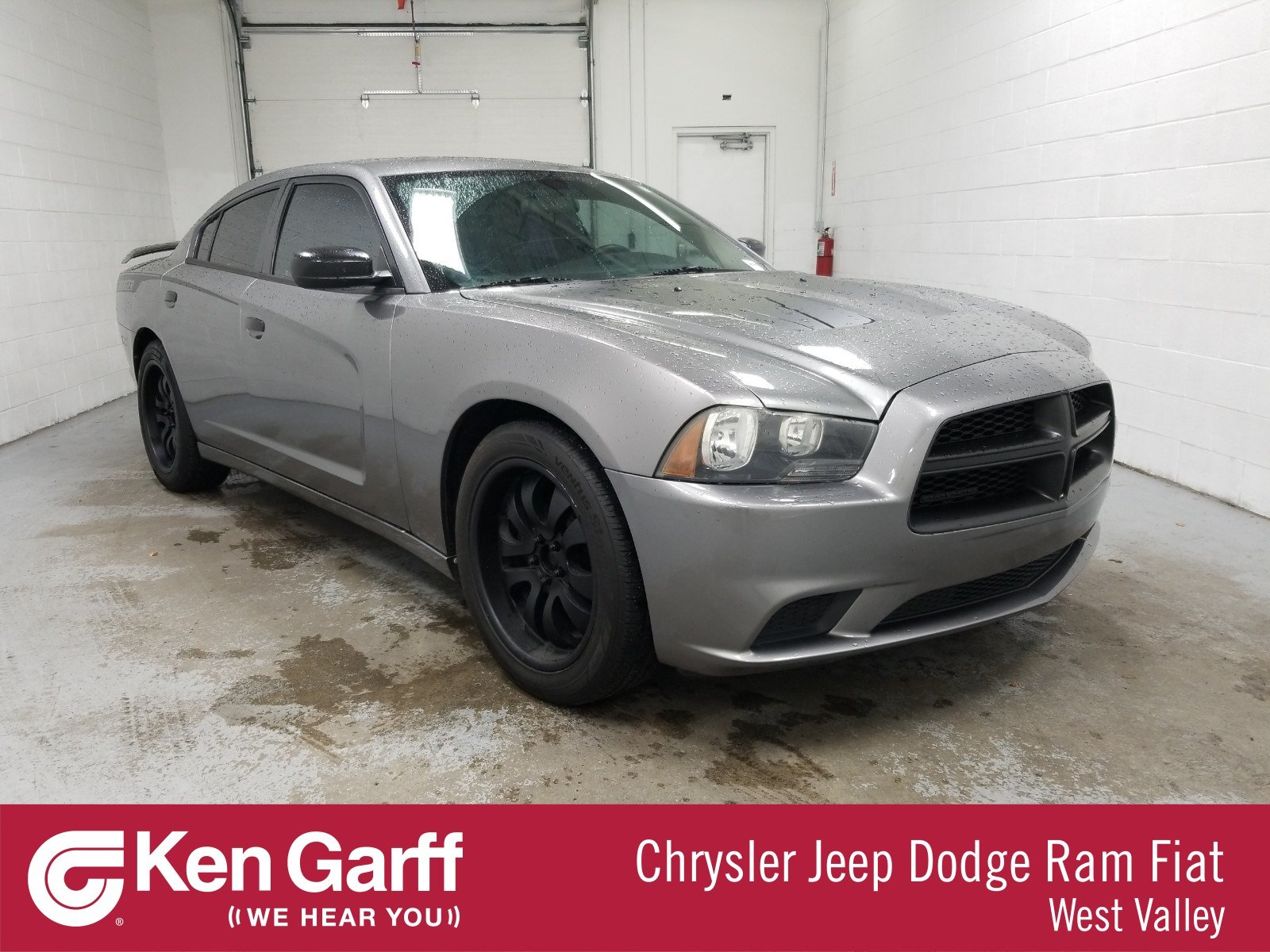 2011 Dodge Charger For Sale >> Pre Owned 2011 Dodge Charger Se Rwd 4dr Car